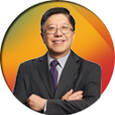 Keat Chew, Netwealth head of technical services
