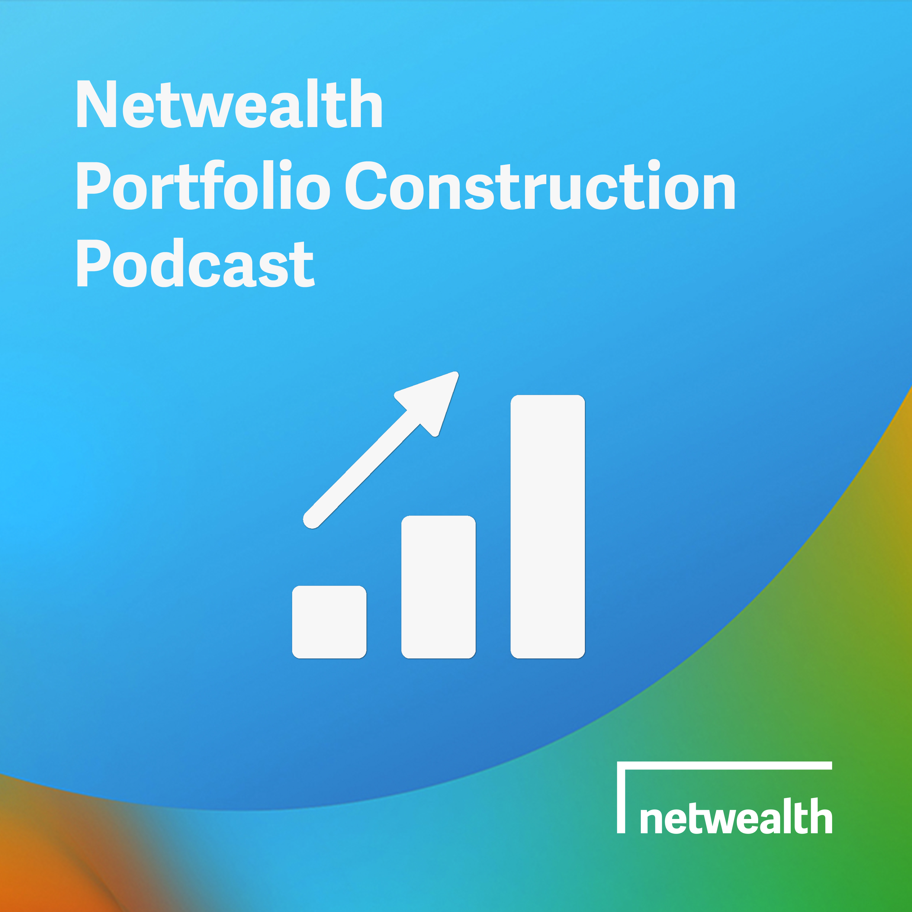 The Netwealth Portfolio Construction Podcast